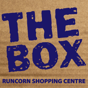 THE-BOX-RC-LOGO