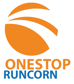 One Stop, Jobs at Runcorn Shopping Centre