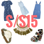Affordable S-S 15 Trends