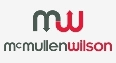 lettings-mcmullens