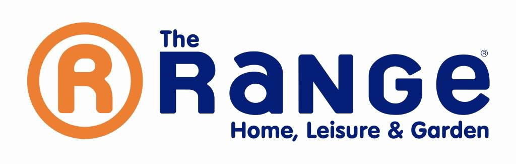 The Range Opens New Store at Runcorn Shopping Centre